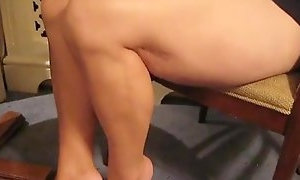 beautiful mature videos