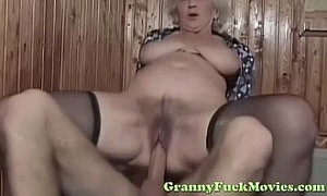 grannies xxx videos