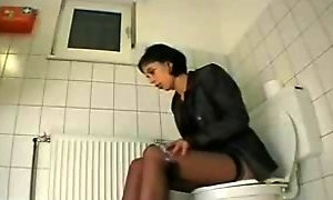 masturbarsi ragazze video