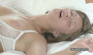 slut amateur videos