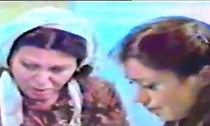 vintage porno videoer